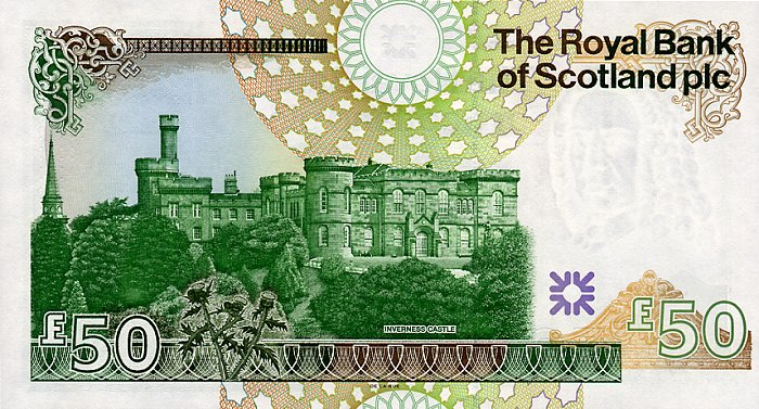 ScotlandPNew-50Pounds-TRBoS-2005-dml_b