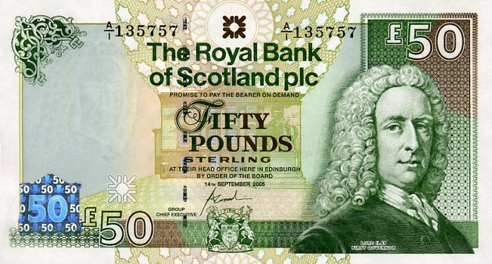 ScotlandPNew-50Pounds-TRBoS-2005-dml_f