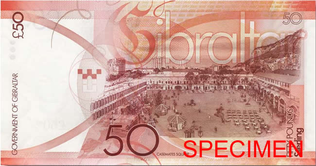 Gibraltar_50_pounds_back_web