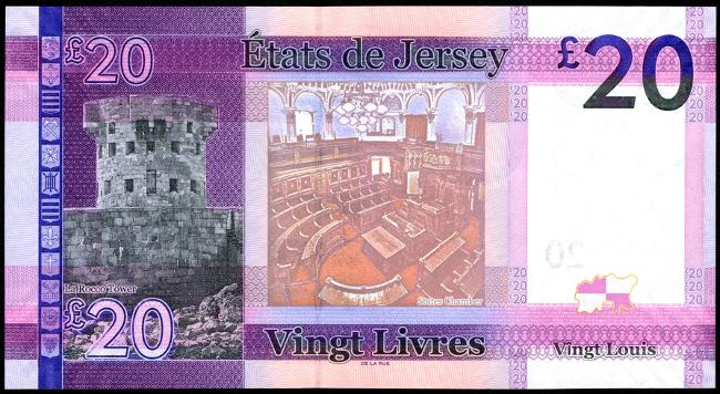 Jersey_20_pound_back_web.jpg