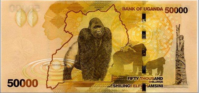Uganda_50000_shillings_back_web.jpg