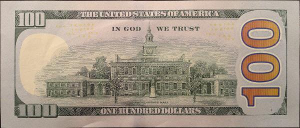 USD-100-Back
