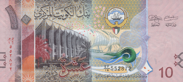 Deal Safely Once You Buy Iraqi Dinar Online
