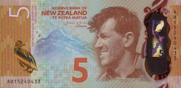 NZL 5 Front