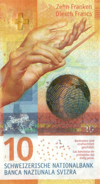 CHF-10-Front