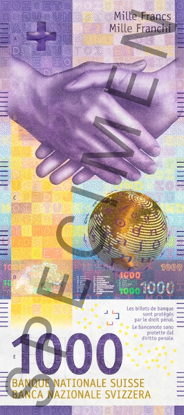 CHF-1000-Front