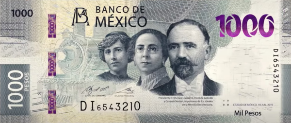 MEX-1000-Front