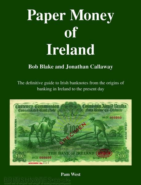 paper_money_of_ireland_cover