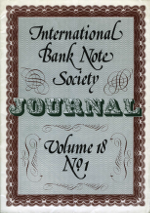 IBNS_Journal_18-1.png