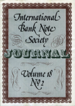 IBNS_Journal_18-2.png
