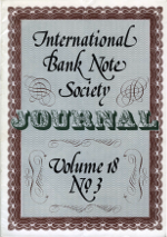 IBNS_Journal_18-3.png