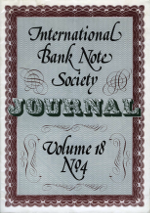 IBNS_Journal_18-4.png