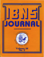 IBNS_Journal_20-2.png