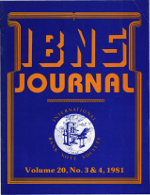 IBNS_Journal_20-3&4.png
