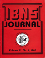 IBNS_Journal_21-1.png