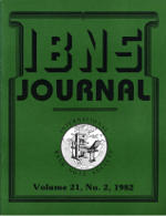 IBNS_Journal_21-2.png