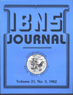 IBNS_Journal_21-3.png