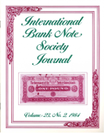 IBNS_Journal_23-2.png