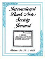 IBNS_Journal_24-1.png