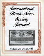 IBNS_Journal_25-2.png