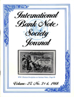 IBNS_Journal_27-3&4.png