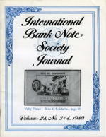 IBNS_Journal_28-3&4.png