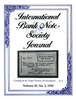 IBNS_Journal_29-2.png
