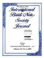 IBNS_Journal_30-2.png