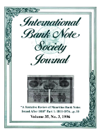 IBNS_Journal_35-3.png