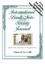 IBNS_Journal_46-1.png